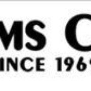 Williams Carpet