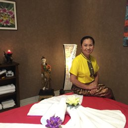 Thai massage neunkirchen