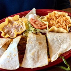 The Best 10 Mexican Restaurants In Marion Ia