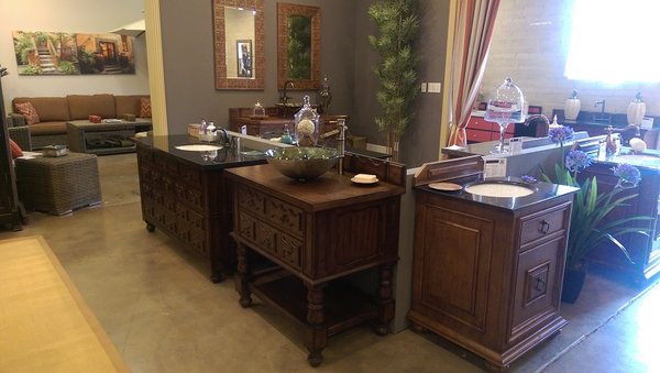 Photo Of James Martin Furniture   Dallas, TX, United States. We Offer Over