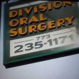 Division Dental Clinic 15 Reviews General Dentistry