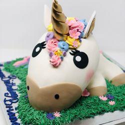 Top 10 Best Birthday Cake Delivery In Honolulu HI