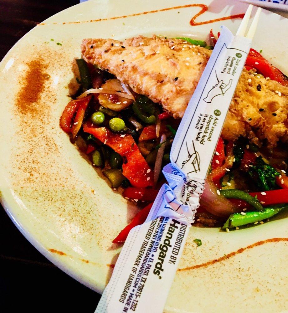 No Frill Bar and Grill: 1620 Laskin Rd, Virginia Beach, VA