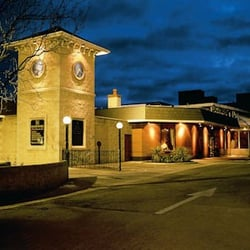 Photo Of Lynch West County Hotel Ennis Co Clare Republic Ireland