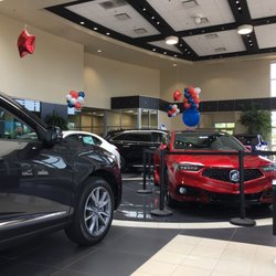 Mullers Woodfield Acura >> Muller S Woodfield Acura 1149 W Golf Rd Hoffman Estates