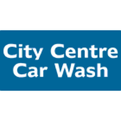 Image result for city centre car wash sarnia