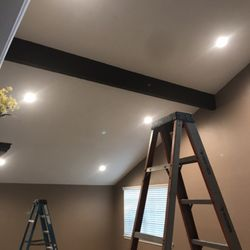 Recessed lighting experts 94 photos 34 reviews electricians photo of recessed lighting experts tustin ca united states recessed lighting installation aloadofball Images