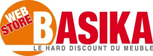 Basika basika - furniture stores - 3613 route mont gros, menton, alpes