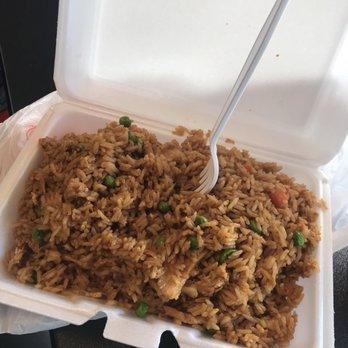 Thai Food Clarkston Mi