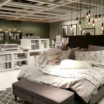 Ikea 281 photos 362 reviews home decor 7171 ikea for Home furniture 75034