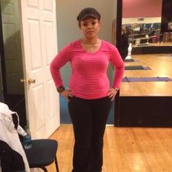 singles fitness philadelphia