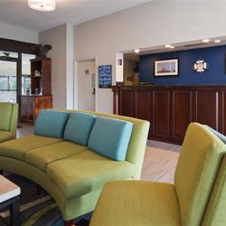 Photo Of Best Western Kent Narrows Inn Grasonville Md United States