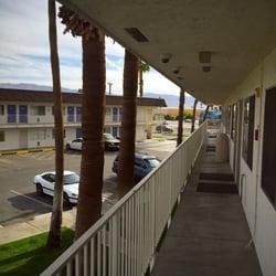 Photo Of Motel 6 Indio Ca United States