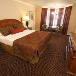 The coventry motor inn 32 fotos 129 beitr ge hotel for Lombard motor inn san francisco california