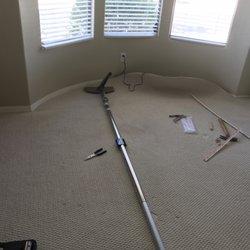 photo of arizona carpet repair goodyear az united states carpet stretching work