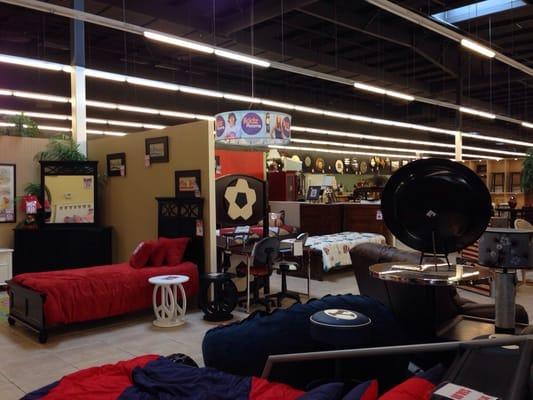 Bon John Paras Furniture U0026 Mattress 560 W 9000 S Sandy, UT Furniture Stores    MapQuest