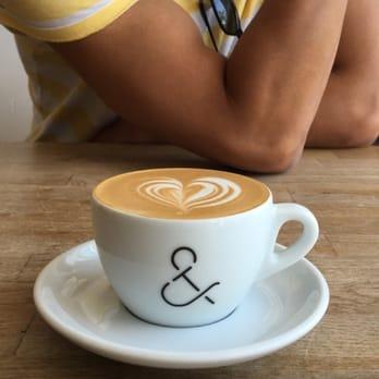 Coffee & Tea Collective - 438 Photos & 417 Reviews - Coffee & Tea - San Diego, CA - 2911 El ...