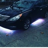 Lake Erie Auto Credit >> Lake Erie Auto Group Car Dealers 1785 N Ridge Rd E Lorain Oh