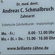 Zahnmedizinisches Zentrum Paderborn zm z zahnmedizinisches zentrum dentists mersinweg 26 paderborn