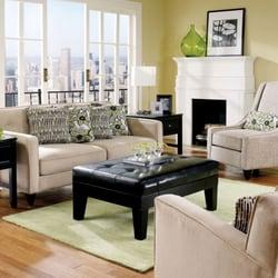Good Photo Of Brook Furniture Rental   Walnut Creek, CA, United States. Brook  Furniture ...