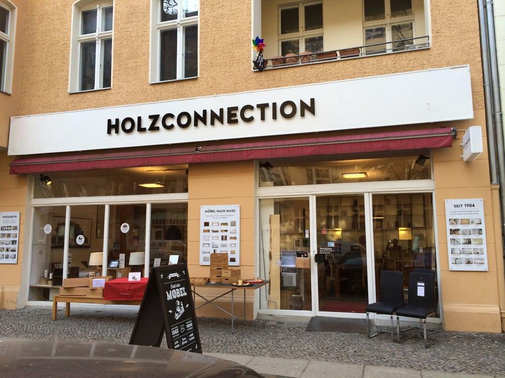 Holzconnection Bremen fotos zu holzconnection yelp