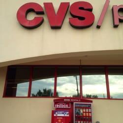 cvs pharmacy 19 reviews drugstores 4207 lemmon ave oak lawn