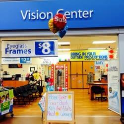 Photo Of Walmart Vision Glasses