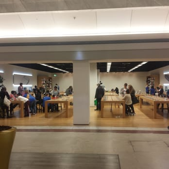 book apple store appointment brent cross