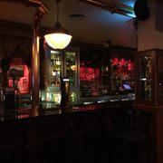 8a9683c323d The George Payne - 35 Photos   55 Reviews - Irish Pub - Plaça d ...