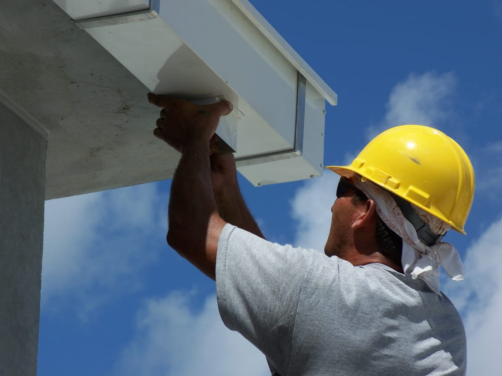 C&C Roofing: Charlestown, MD