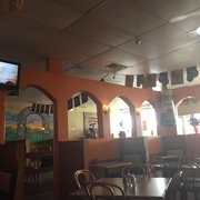 Virginia Beach Va United States Guads Mexican Restaurant 54 Photos 78 Reviews 509