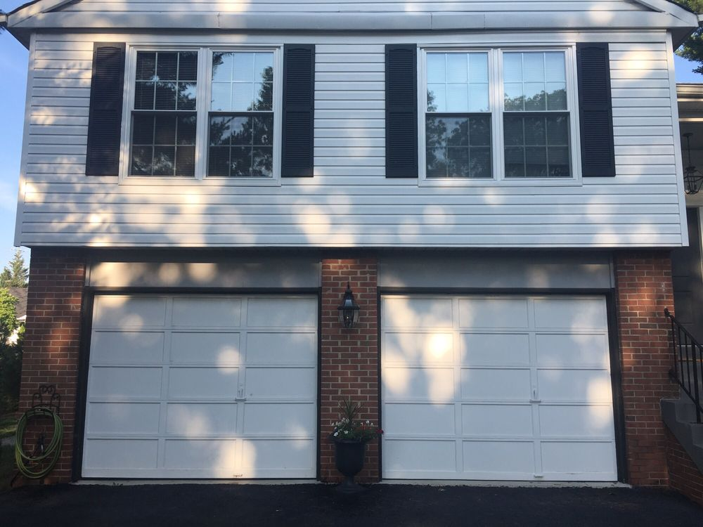 Cardinal Garage Door Services