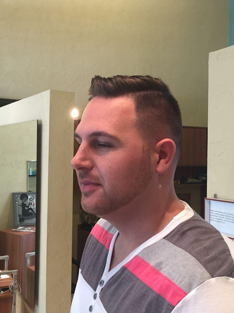 Jade Salon Hair By April D Kyle 55 Photos 22 Reviews Hair