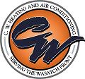 CW Heating & Air: Riverton, UT