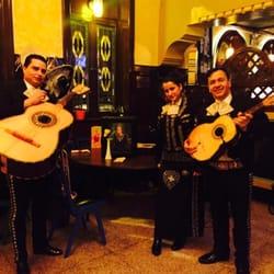 Mexican Restaurants Central Ave Albany Ny