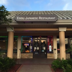 Ebisu Japanese Restaurant 67 Foto 39 S 81 Reviews Sushi 7100 Fairway Dr Palm Beach Gardens