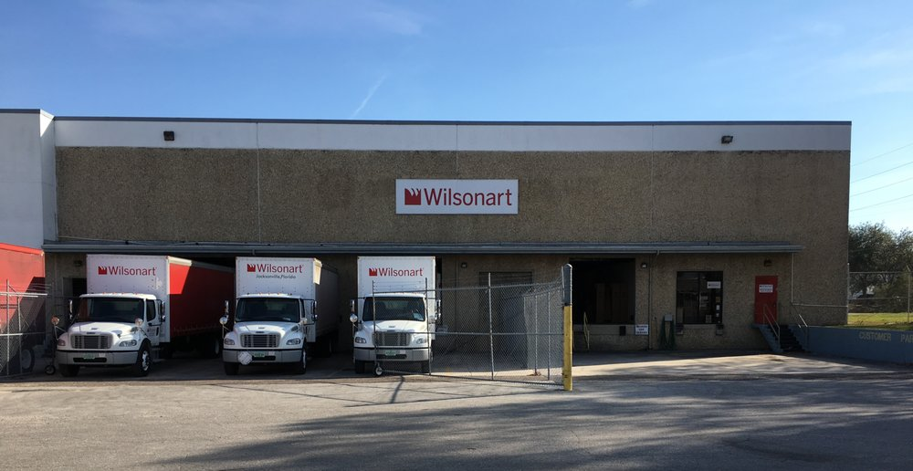 Wilsonart Get E Building Supplies 6740 Broadway Ave Northside Jacksonville Fl Phone Number Yelp