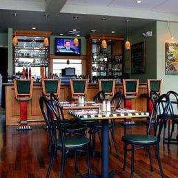 Scallions Restaurant 66 Photos 103 Reviews American New 44 Lake Ave Saratoga Springs