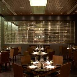 Photo Of Bourbon Steak Scottsdale Az United States