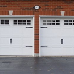 Charmant Photo Of Beltway Garage Doors!   Clinton, MD, United States ...