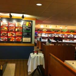 Ponderosa Steak House Closed American Traditional