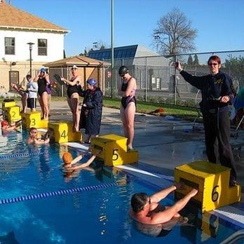 Temescal Swimming Pool 61 Reviews Swimming Pools 371 45th St Temescal Oakland Ca