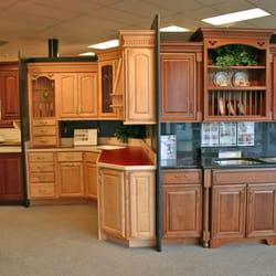 Inspirational Kitchen Cabinets Nassau County