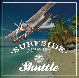Surfside Airport Shuttle: Pmb 368 1217 Cape Coral Pkwy E, Cape Coral, FL