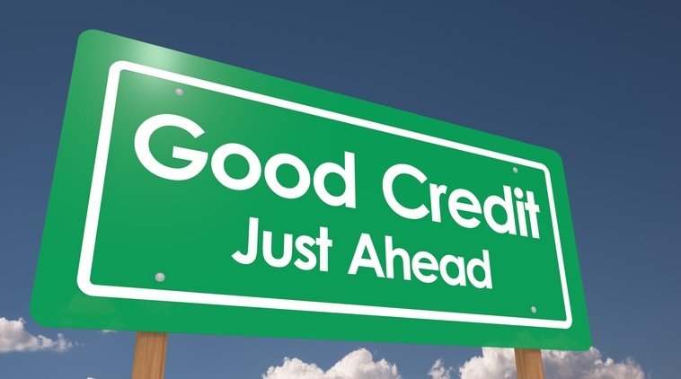 Sharp Credit Services: 9541 Flower St, Bellflower, CA