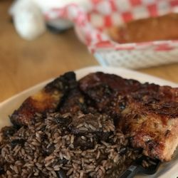 The Pit Bar-B-Q - 208 Photos & 286 Reviews - Barbeque - 16400 SW 8th