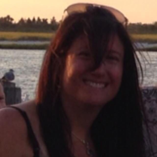 Dana Woolfson Massage Therapist: 175 Remsen St, Atlantic Beach, NY