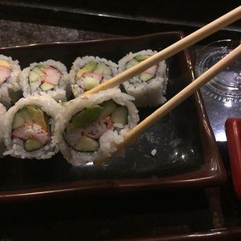 origami sushi 297 photos amp 197 reviews japanese 6507