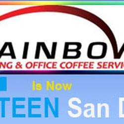 Canteen Vending Services - Shopping - Emerald Hills - San ...