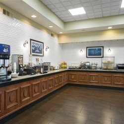 Photo Of Best Western Plus Hotel Suites Airport South College Park Ga